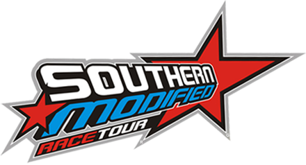 Koma Unwind Modified Tour